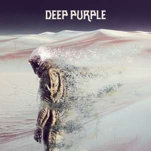 LP Deep Purple Woosh!