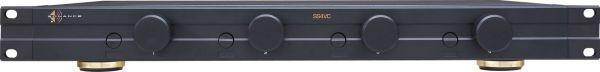 Sonance SSVC4 - Lautsprecher Umschalter/Regler