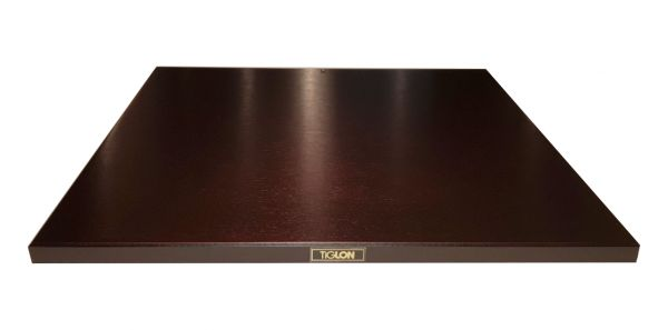 Black Forest Audio Soundboard 47x42x1,8cm