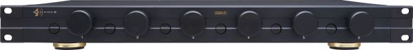 Sonance SS6VC - Lautsprecher 6fachRegler