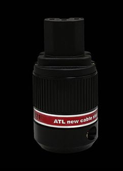 ATL ETP-320CU