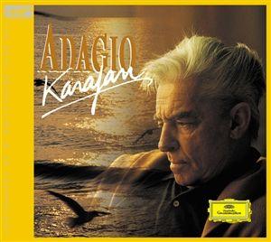 Karajan - Adagio - XRCD24