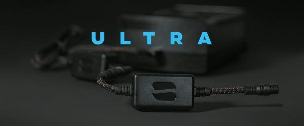 SBooster Ultra MK 2