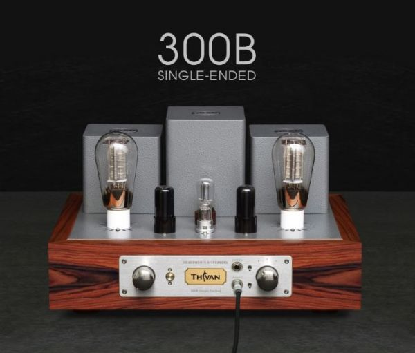 THIVANLABS-300B-Headphone
