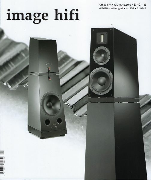 Image Hifi 154 jul / aug 2020