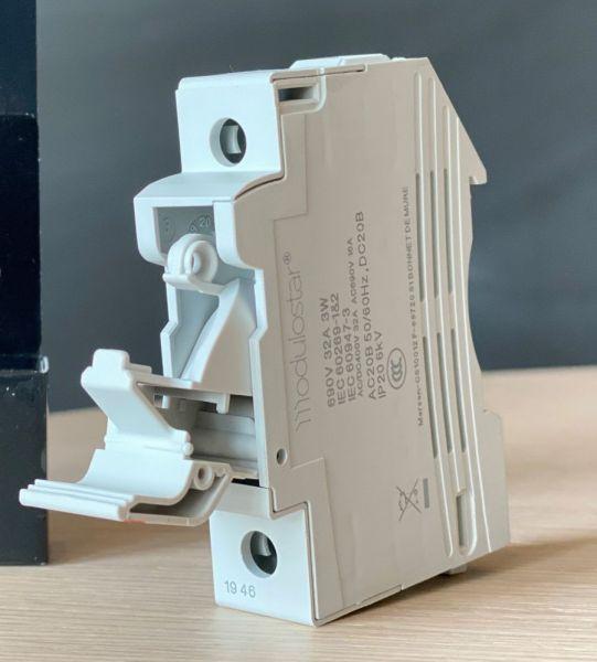 Hifi-Tuning Sicherungshalter 10,3 x 38