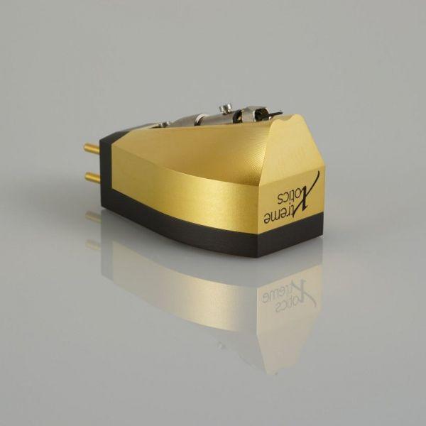 XQUISITE GT Tonabnehmer