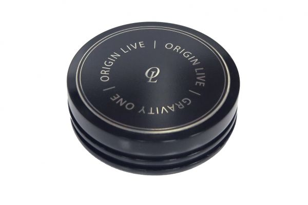 Origin Live Gravity One