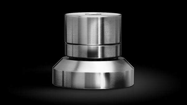 finite elemente Cerabase Compact 4er Set