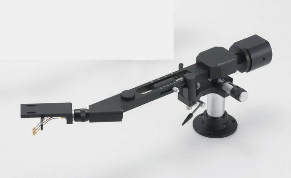 Sorane SA-1.2 BCS Schwarz