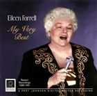 Reference Recordings HDCD - Eileen Farrell - My Very Best