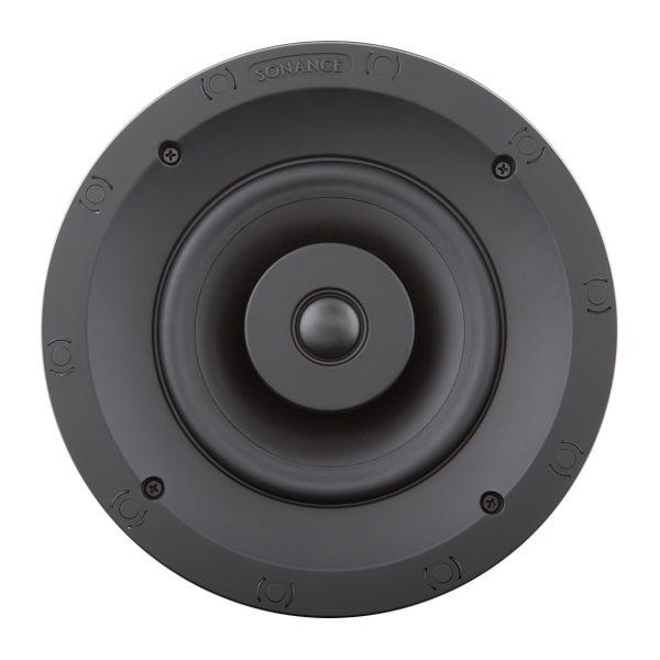 Sonance VP60R