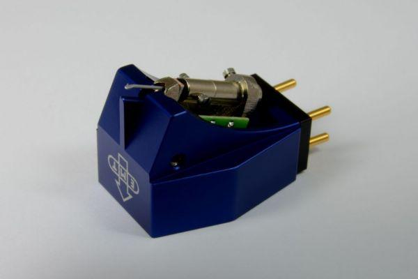 EMT HMD 025 Mono Tonabnehmer