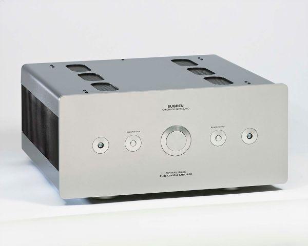 Sugden Sapphire FBA-800