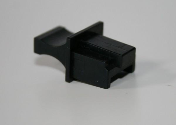 Vortex A.I.O. RJ-45 Cap Einzeln