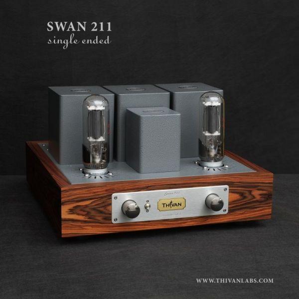 THIVANLABS Swan 211