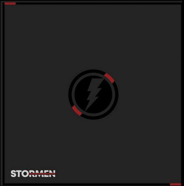 STORMEN LP