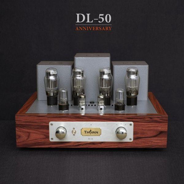 THIVANLABS DL50