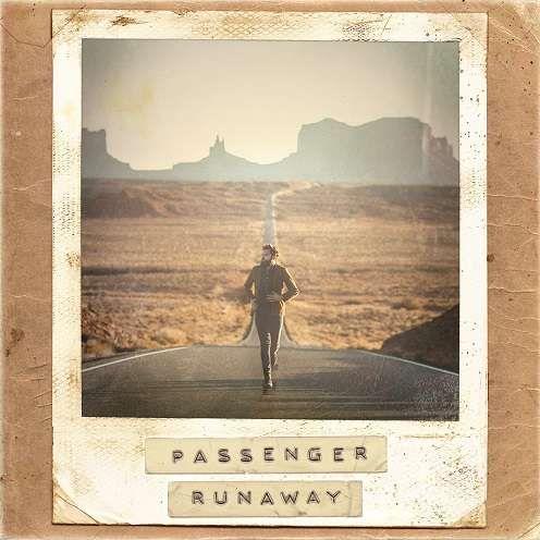 LP Passenger