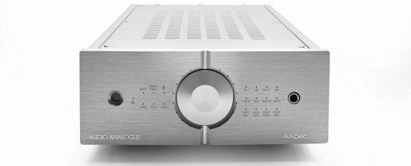 Audio Analogue AA DAC
