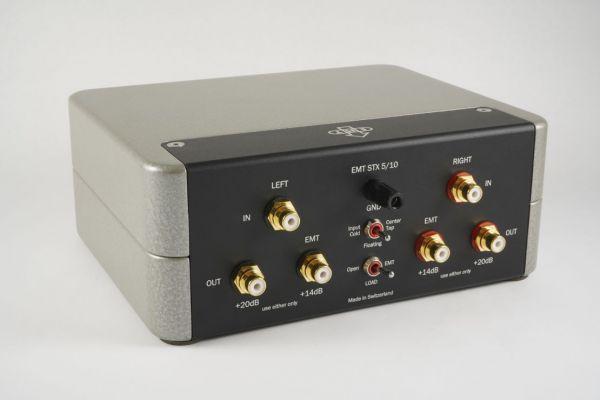 EMT STX-5/10