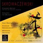 Reference Recordings HDCD - Stanislaw Skrowaczewski
